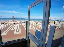 netherlands beaches map apartments zandvoort netherlands booking