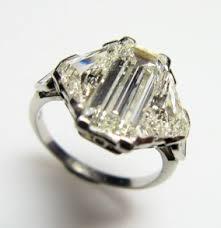 engagement rings london vintage diamond rings london wedding promise diamond