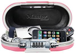 amazon com master lock personal safe set your own combination