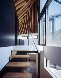 apollo architects completes earthquake resistant house with a hat
