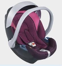 siege pour bébé siege auto pour bebe auto voiture pneu idée