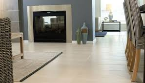 livingroom tiles floor tiles for living room ecoexperienciaselsalvador com