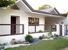 House Floor Plans For Zen Type Bungalow
