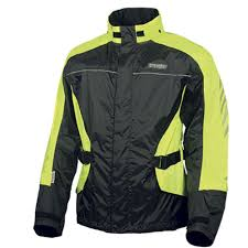 motorcycle jackets for men with armor motorcycle rain gear guide motorcycle cruiser
