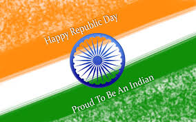 The Indian Flag Hope Peace Reigns In Your Part Of The World Today And Everyday