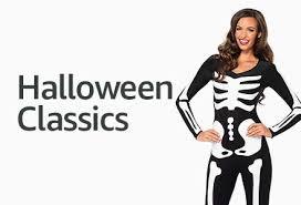 Amazon Halloween Costumes Girls Halloween Costumes U0026 Accessories Halloween Shop Amazon