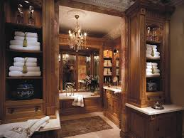 home interior design u2014 victorian bathroom 1024x768 victorian