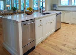kitchen islands on kitchen island kitchen island design