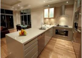 kitchen color ideas for small kitchens colors for small kitchens charming light kitchen colors with