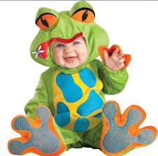 Baby Duck Halloween Costume 65 Baby Boy Halloween Costumes Images