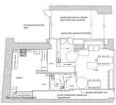 plans de cuisine plan cuisine gratuit with 10 best small house plans with attached