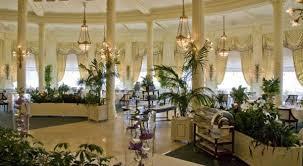 prix chambre hotel du palais biarritz hôtel du palais biarritz