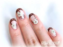 easter nail designs nailbees
