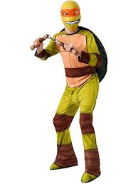 Halloween Ninja Costumes Kids Ninja Costumes U0026 Halloween Costume Ideas Boys