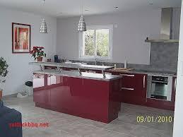 separation de cuisine sejour meuble separation cuisine sejour pour idees de deco lzzy co