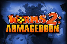 worms 2 armageddon apk worms 2 armageddon iphone free ipa for