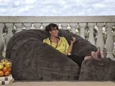 Lovesac Shipping Lovesac Bean Bags U0026 Inflatable Furniture Ebay