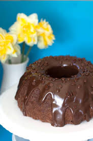 double chocolate bundt cake recipe chocolate bundt cake