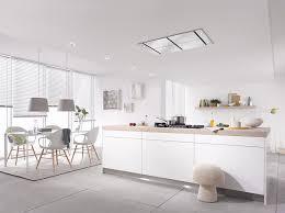 miele cooker hoods da 2906 ceiling extractor