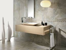 Bathroom Tile Ideas Traditional by Kitchen Wall Stunning Modern Kitchen Wall Tiles Modern Bathroom