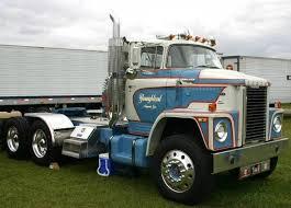 48 best dodge bighorn images on dodge trucks semi