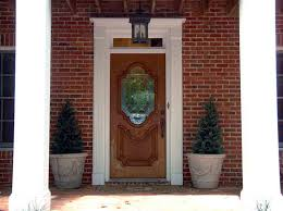 front door paint colors for brick house majestic home services