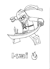 lego ninjago coloring pages free greyson lego pinterest