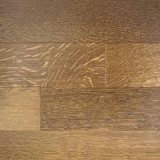 rift quartered white oak cinnamon toast nydree pro material