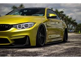bmw modified modified u0026 bagged bmw m4 sale or lease takeover no longer