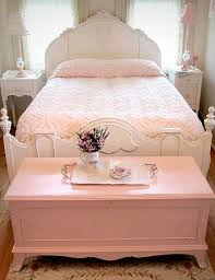 Country Bedroom Ideas Best 25 Country Bedroom Decorations Ideas On Pinterest Country