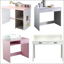 solde bureau enfant bureau enfant solde lit house of cards minecrafted org