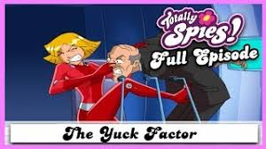 vide totally spies youtuber utube youtub youtubr