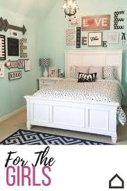 tween bedroom ideas best 25 tween bedroom ideas ideas on tween