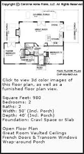floor plans for small homes open floor plans affordable small house plans small home floor plans
