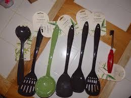 Organic Kitchen Utensils - new age mama keep your kitchen clean u0026 green with natural home