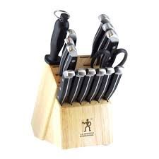 opinel kitchen knives review 10 piece professional chefs knife set ginsu chikara comfort grip