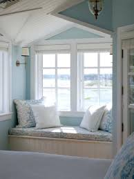 interior blue paint colors u2013 alternatux com