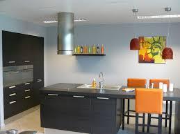 cuisine sur mesure lyon excoffier le maitre artisan ideal pour votre cuisine sur mesure lyon