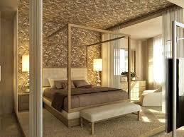Modern Bedroom Sets King Bedroom Bobs Bedroom Furniture Canopy Bedroom Sets Full Size