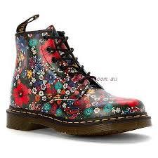 doc martens womens boots nz boots s boot dr martens boots jadon 8 eye ajax black