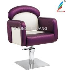 make up chair barber and salon chairs prices new hair styling