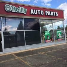 o reilly auto parts check engine light o reilly auto parts auto parts supplies 5915 ne sandy blvd