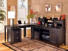 office 45 home office work room ideas design decoration for