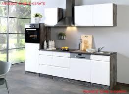 K He L Form G Stig Neue Küche Inkl Elektrogeräten Alternativen Zu Ikea Küche