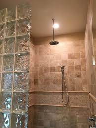 installing remodel can lights az recessed lighting installation of led light in the shower az