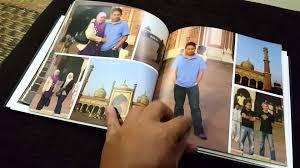 8x8 photo book photobook 8x8