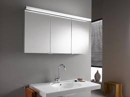 Godmorgon Vanity Home Design Godmorgon Odensvik Sink Cabinet With 2 Drawers White
