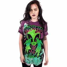 Plus Size Halloween Shirts by Online Get Cheap Woman Crying Aliexpress Com Alibaba Group