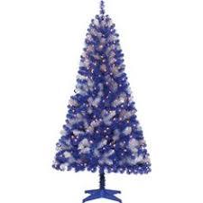 Dallas Cowboys Christmas Tree Skirt