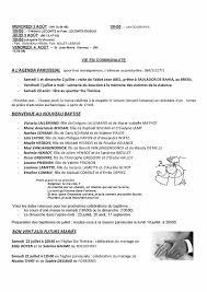 priã re universelle mariage chemin et vie décembre 2017 le du doyenné de rochefort